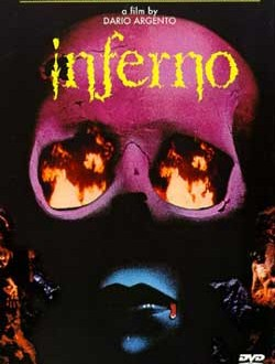 Film Review: Inferno (1980)