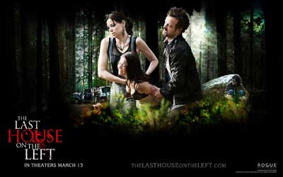 Last_house_on_the_left_2009_2