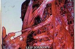 Darkness (Leif Jonkers) (1993)