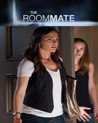 The-Roommate-2011-3