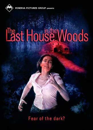 lasthouseinthewoods_movie_5