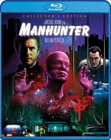 Manhunter-bluray-collectors-edition-shout-factory