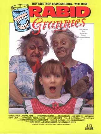 Rabid_grannies_movie_2