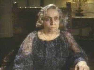 Rabid_grannies_movie_3