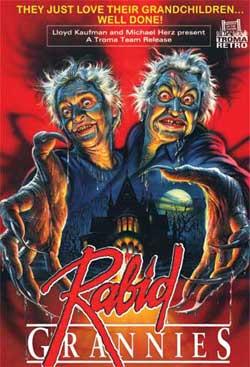 Rabid_grannies_movie_6