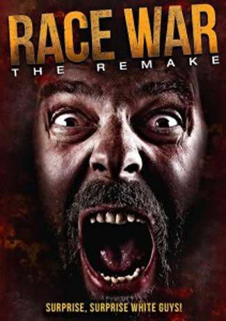 Race-War-The-Remake-2012-moviestill1