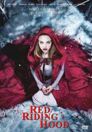 Red-Riding-Hood-2011-2