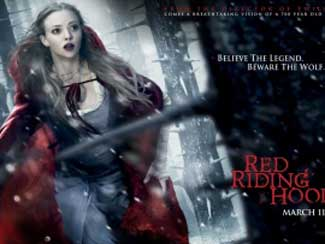 Red-Riding-Hood-2011-3