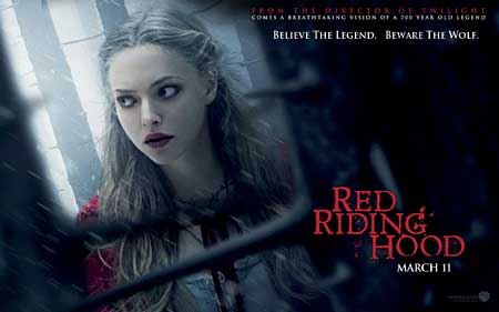 Red-Riding-Hood-2011-4