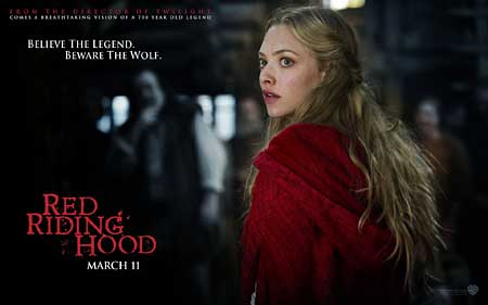 Red-Riding-Hood-2011-6