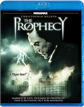 The-Prophecy-bluray