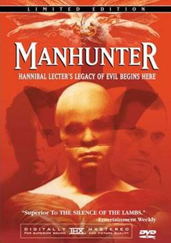 manhunter_movie_image1