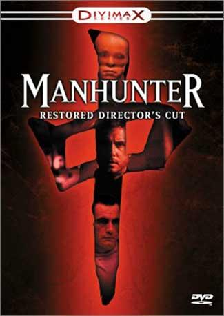 manhunter_movie_image3