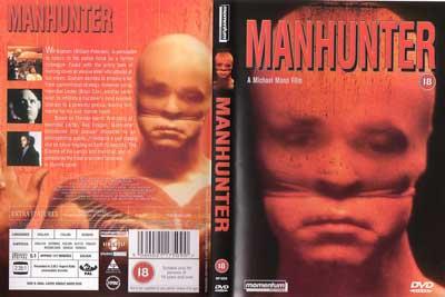 manhunter_movie_image5
