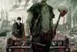 Film Review: Stake Land (2011)