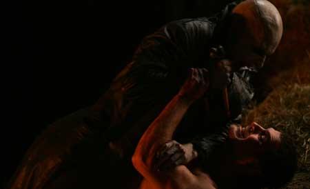 Blood-creek-2009-movie-Joel-Schumacher.-(1)