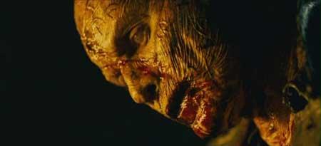Blood-creek-2009-movie-Joel-Schumacher.-(2)