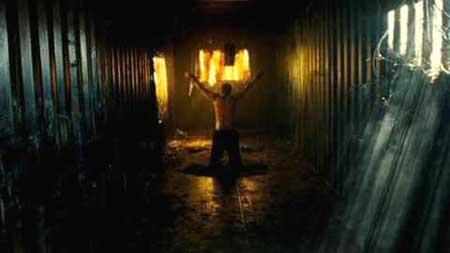 Blood-creek-2009-movie-Joel-Schumacher.-(3)