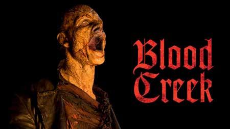 Blood-creek-2009-movie-Joel-Schumacher.-(4)