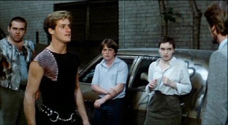 Class-of-1984-movie-1