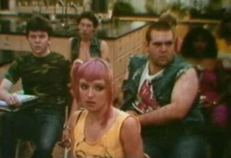 Class-of-1984-movie-7