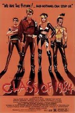 Class-of-1984-movie-8