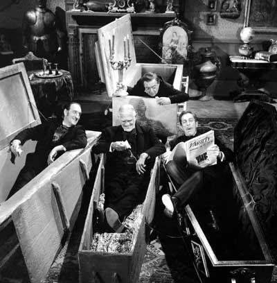 ComedyOfTerrors_1964_movie_image2