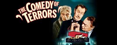 ComedyOfTerrors_1964_movie_image6