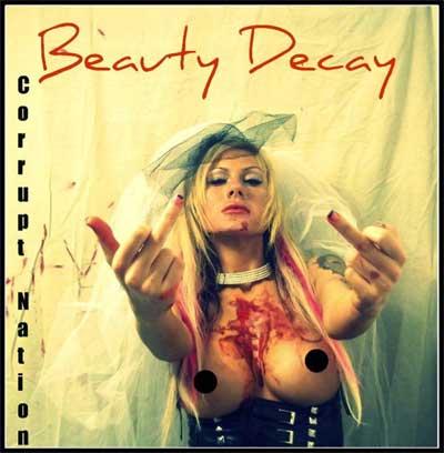 Deceased Darling Photo 2