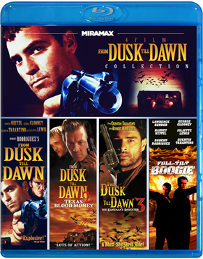 DusktoDawn-bluray-set