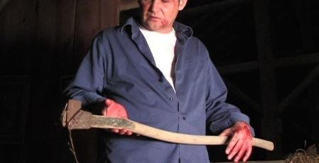Film Review: Incest Death Squad (2009)