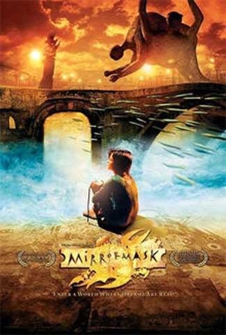Mirrormask-movie-1