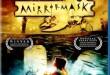 Film Review: MirrorMask (2005)