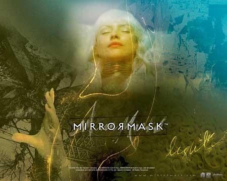 Mirrormask-movie-3