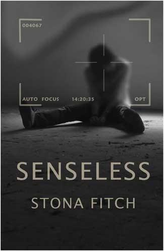 Senseless-2