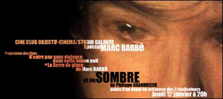 Sombre-1998-movie-Philippe-Grandrieux-6
