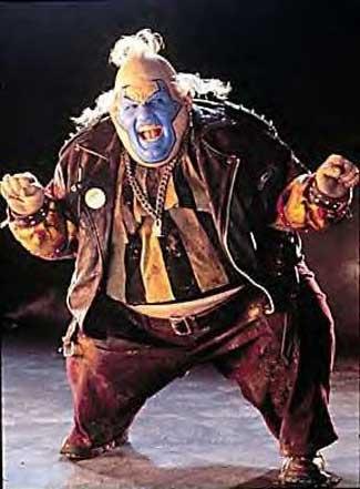 Spawn-movie-1997-still1