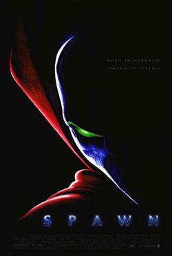 Spawn-movie-1997-still5