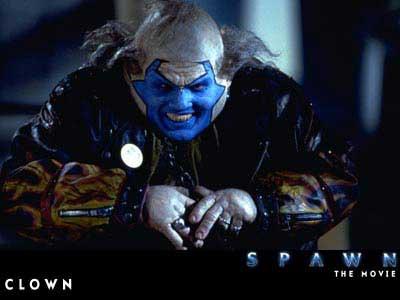 Spawn-movie-1997-still7