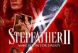 Film Review: Stepfather 2 : Make Room for Daddy (1989)