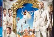 Film Review: The Imaginarium of Doctor Parnassus (2009)