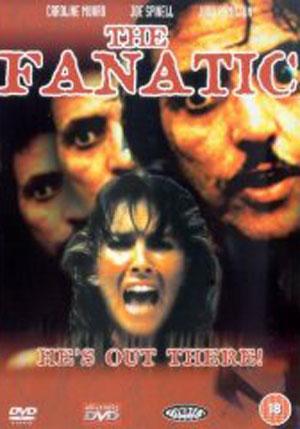 The-Last-Horror-Film-2