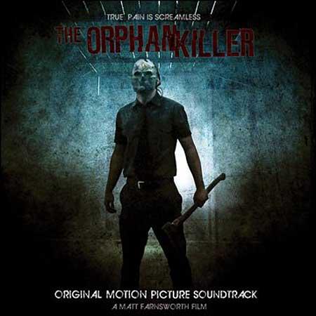 The Orphan Killer (2011) movie - still 6