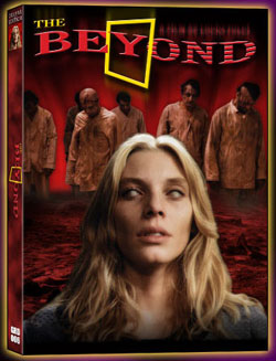 Film Review: The Beyond (1981)