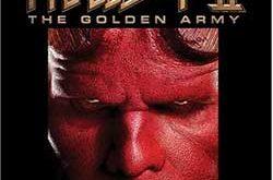 hellboy-ii-the-golden-army-4