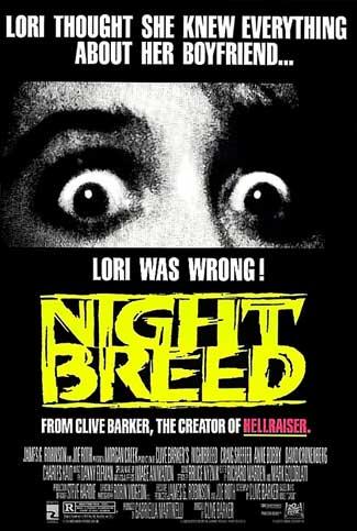 nightbreed_4