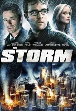 the-Storm-2009-movie-(1)