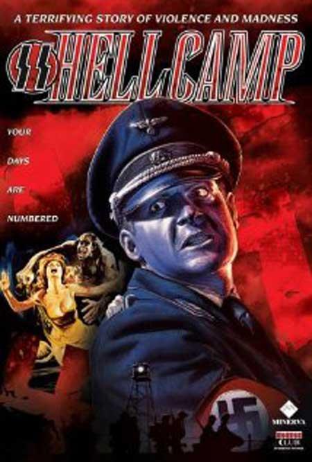 the-beast-in-heat-1977-movie-SS-Hell-Camp-Bestia-in-calorie-la-(1)