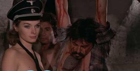 the-beast-in-heat-1977-movie-SS-Hell-Camp-Bestia-in-calorie-la-(2)