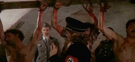 the-beast-in-heat-1977-movie-SS-Hell-Camp-Bestia-in-calorie-la-(3)